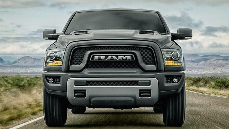 2018 ram 1500 trucks for sale wheatland wy bob ruwart motors