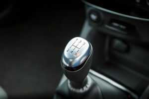 4 Common Transmission Problems and How to Fix Them - Bob